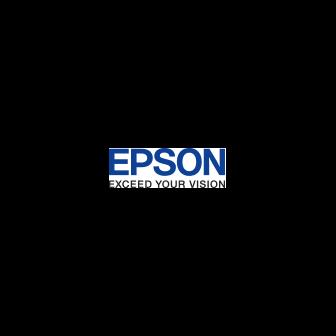 EPSON Produkte