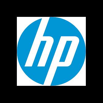 HP ColorLaserJet Pro